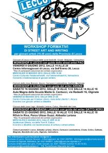 Microsoft Word - Volantino workshop.docx