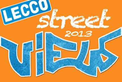 logoleccoStreet2013A6